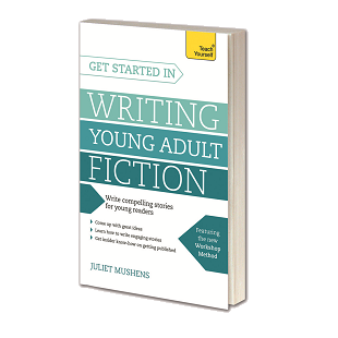 teach yourself creative writing What is creative writing creative writing is anything where the purpose is to express thoughts, feelings and emotions rather than to simply convey information  teach yourself writing a.